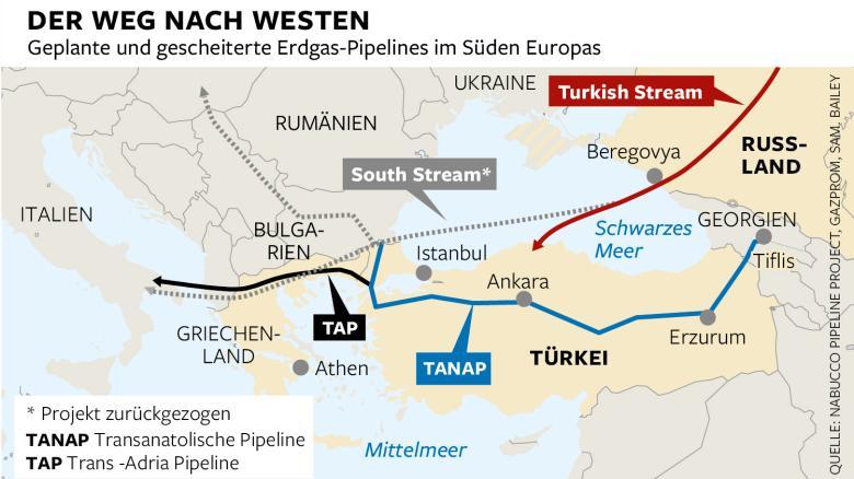 DWO-WI-Pipelines-Turkish-Stream-db-Aufm